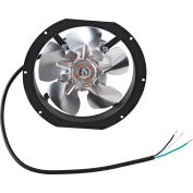 Global Industrial™ Replacement Fan Motor Kit For 761217 & 761218