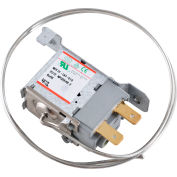 Global Industrial™ Replacement Wiring & Electric Switch For 761218