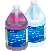 Cleaning Supplies Floor Cleaners Dymon 174 Carpet Stain