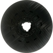 """Global Industrial™ 17"""" Replacement Pad Driver for 17"""" Floor Machine"""