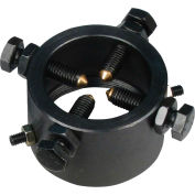 JET® 650226 SPIDER FOR 2IN SPINDLE BORE