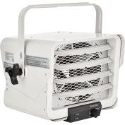 Global Industrial™ Unit Heater 5000 to 1881 Multi-Watt, 240V-208V