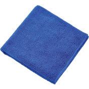 Global Industrial™ Cloth Dry Eraser - Pack of 6