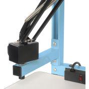 Pro-Line Magnifier Light Mounting Bracket