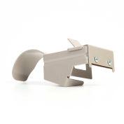 "3M™ Scotch® H128 Box Sealing Tape Dispenser for 2""W Tape - Pkg Qty 6"