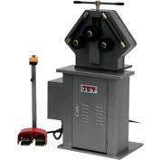 Electric Pinch Roll Bender - JET EPR-2