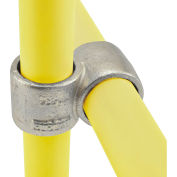 """Global Industrial™ Pipe Fitting - Crossover 1-1/2"""" Dia."""