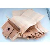 Nilfisk VP300 HEPA Dust Bags - Paper - 10L - 5 Bags/Pack - 82222900