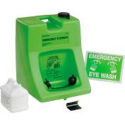 Fendall® Porta Stream II Portable Eyewash Station - 16 Gallon With Solution