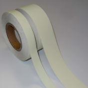 "Photoluminescent Anti-Slip Tape W/Self-Adhesive Backing, 2"" x 52 Feet, UL1994-listed, 83-0780"