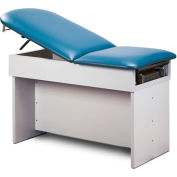 Clinton™ 8860 Family Practice Table