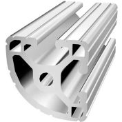 """80/20® 1517-97 1-1/2"""" X 1-1/2"""" T-Slotted Profile, 97"""" Stock Bar"""