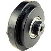80/20 2280 Roller Wheel