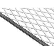 80/20 2465 Wire Edge Cut-You-Not per Foot