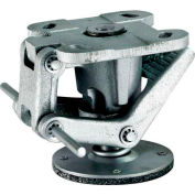 80/20® 2727 Position Floor Lock