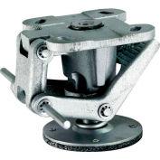 80/20 2727 Position Floor Lock