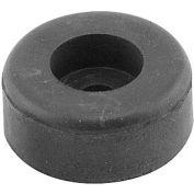 80/20® 2850 Rubber Bumper