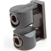 80/20 3091 Double Anchor Fastener, Short Assembly