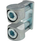 80/20® 3100 Double Anchor Fastener, Short Assembly