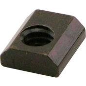 80/20 3204 Slide-In T-Nut