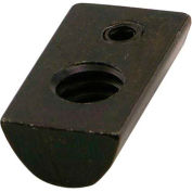 80/20® 3310 Roll-In T-Nut W/Set Screw, 3/32""