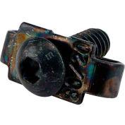 80/20® 3381 Standard End Fastener