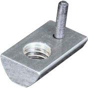 80/20 3600 Roll-In T-Nut W/Flex Handle