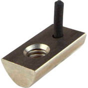 80/20® 3602 Roll-In T-Nut W/Flex Handle