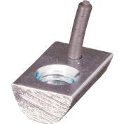 80/20® 3842 Roll-In T-Nut W/Flex Handle