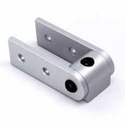 80/20® 4198 Standard Pivot Nub Assembly