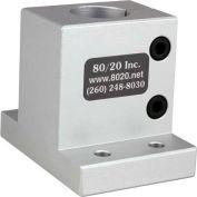 80/20 5050 Single Shaft Base