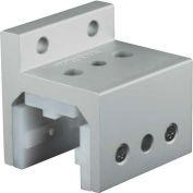 80/20® 6515 Single Flange Linear Bearing, Brake Kit Ready