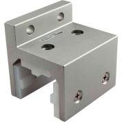 80/20® 6815 Single Flange Linear Bearing