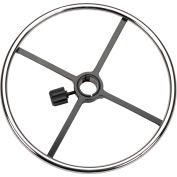 Interion® Stool Ring Kit
