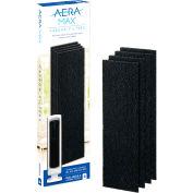 AeraMax® True HEPA Filter- 90/100/DX5 Air Purifiers - Pkg Qty 4