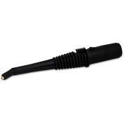 Refill Staples for Carton Stapler, 2,000/Pack
