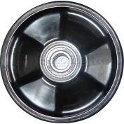 """8"""" Steer Wheel 403863L for Rol-Lift 5500 Lb. Capacity Pallet Trucks"""