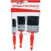 "Value Series Poly - Trim - 1-1/2"" Brush - 99031715 - Pkg Qty 12"