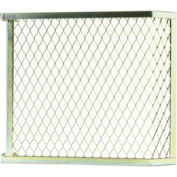Economy Bucket Grid - 99765600 - Pkg Qty 24