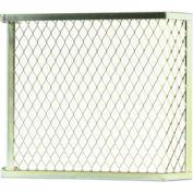 Gallon Grid Screen - 99382800 - Pkg Qty 12
