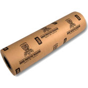 """Armor Wrap® Industrial VCI Paper, 30G, 18"""" x 200 Yds., 30#, 2 Rolls"""