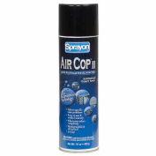 Eco-Grade Odor Eliminator Direct Spray - s5408s1216 - Pkg Qty 6