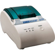 Adam Equipment ATP Thermal Printer 24 x 24 Print Size, 57.5mm Paper Width