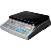 Adam Equipment CBK8a Digital Bench Checkweighing Scale W/ RS-232 8 x 0.0002lb