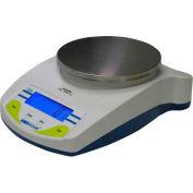 "Adam Equipment CQT1752GR Digital grain Scale 1750g x 0.1g 4-11/16"" Diameter Platform"