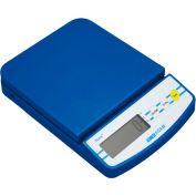 """Adam Equipment Dune DCT5000 Compact Digital Balance 5000g x 2g 5-11/16"""" x 5-11/16"""" Platform"""