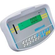 Adam Equipment GK LCD Indicator