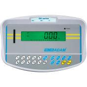 Adam Equipment GKaM NTEP LCD Indicator