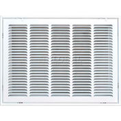 "Speedi-Grille Air Filter Return Air Grille SG-2014 FG 20"" X 14"""