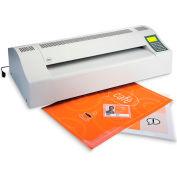 "GBC® HeatSeal H700 Pro Professional Pouch Laminator, 18"" Max. Width, 1.5 To 10 Mil, LCD Keypad"